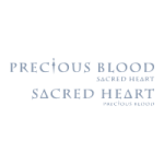 PreciousBloodSacredHeart-Logo | Precious Blood Sacred Heart | Best Brand | Gruppo T.A.C