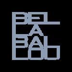 Bella Ballou Logo
