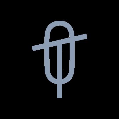 Osvaldo Trucchi Logo