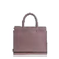 Alison-3102-dusty-lavender