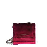Eva-6002-burgundy-velvet