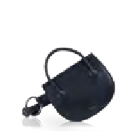 Jacquie-5002-black