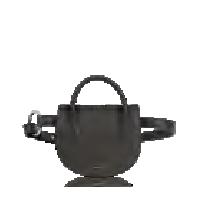 Jacquie-5002-dark-olive