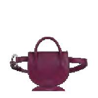 Jacquie-5002-plum