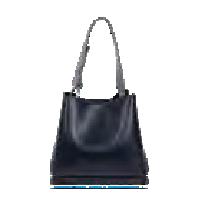 Jane-8013-black