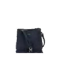 Lea-4013-black