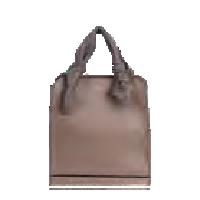 Megan-8012-khaki