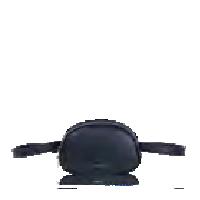Mila-5004-black
