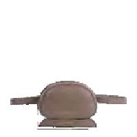 Mila-508-khaki