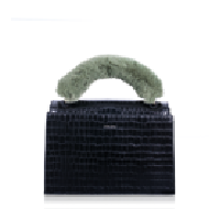 Olivia-1005-black-croco