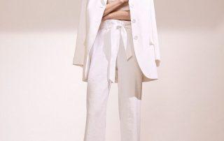 Rafaello Rossi Summer 2019 | Brand | Gruppo T.A.C
