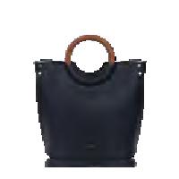 Viviana-8006-black