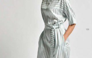 Zanetti 1965 Brand | Summer 2019 | Gruppo T.A.C