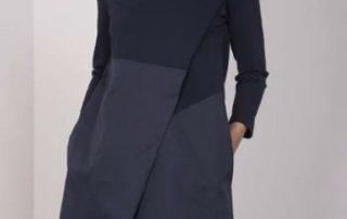 Zanetti Winter 2020 Collection | Winter 2020 | Gruppo T.A.C