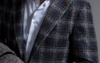 Fugato Italia | Clothing (Brand) | Winter 2020 | Gruppo T.A.C