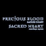 PreciousBloodSacredHeart-Logo
