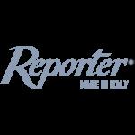 Reporter-madeinitaly