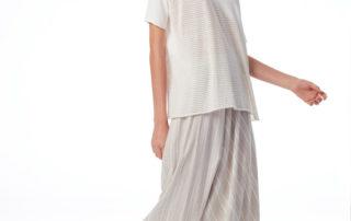 Crea Concept Collection - Summer 2020 - Gruppo T.A.C