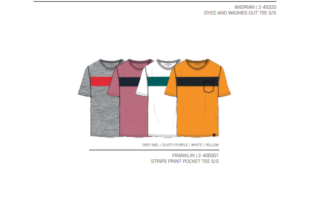 Shine Original - Summer 2020- Season - Gruppo T.A.C