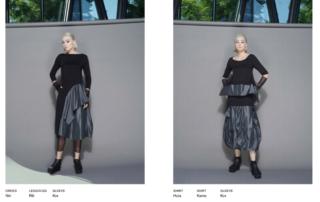 XD Xenia Design - Summer 2019 - Season - Gruppo T.A.C