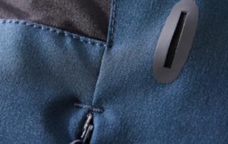 Lindbergh - Summer 2021 | Clothing | Brand Menswear |Gruppo T.A.C